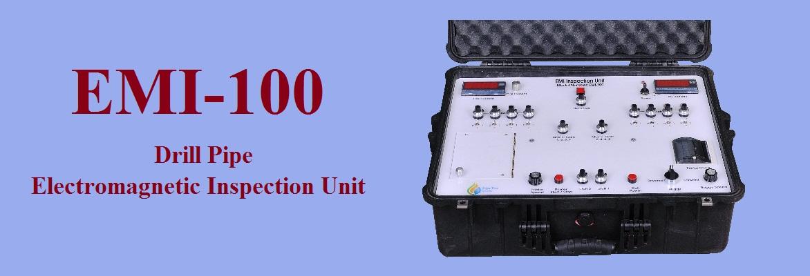EMI-100
